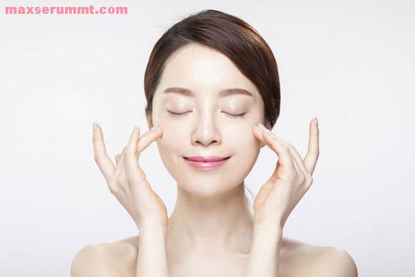 Serum dưỡng trắng da mặt loại nào tốt nhất